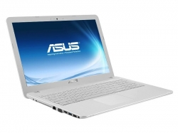 ASUS X540LA-XX993 notebook