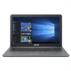 ASUS X540MA-GQ261 notebook