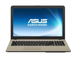 ASUS VivoBook X540NA-GQ020 notebook