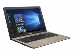ASUS VivoBook X540NA-GQ007T Notebook