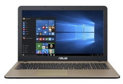 Asus REFX540NV-DM017 Refurbished notebook