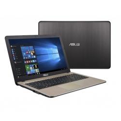 ASUS X540UA-GQ198T notebook
