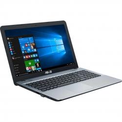 ASUS VivoBook Max X541NA-GQ171 Notebook