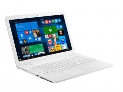 ASUS VivoBook Max X541NA-GQ590 Notebook
