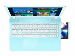 ASUS VivoBook Max X541NA-GQ636 Notebook