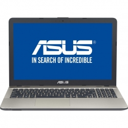 ASUS VivoBook Max X541UV-GQ1473 Notebook
