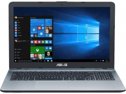 Asus VivoBook Max X541UV-GQ1528 notebook