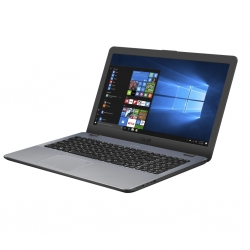 Asus VivoBook 15 X542UN-DM144T Notebook