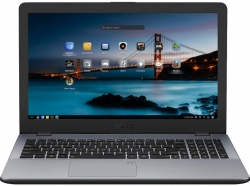 Asus VivoBook 15 X542UN-DM174 Notebook