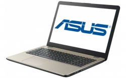 Asus VivoBook 15 X542UN-DM228 Notebook