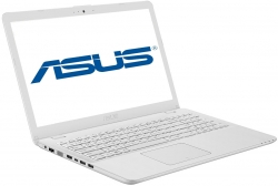 Asus VivoBook X542UN-DM231 notebook