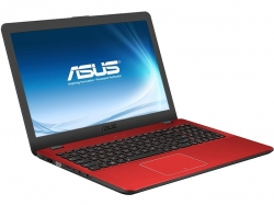 Asus VivoBook 15 X542UN-GQ141 Notebook