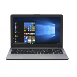 ASUS VivoBook Max X542UN-GQ226 Notebook