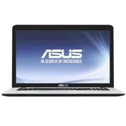 Asus X751NA-TY023 17,3'' notebook