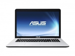 ASUS VivoBook X751NV-TY009T REFURBISHED Notebook (REF-X751NV-TY009T)