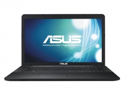 ASUS VivoBook X751NV-TY032 Notebook