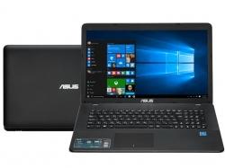 ASUS VivoBook X751NV-TY015 Notebook