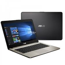 ASUS X541UA-F541UR RENEW notebook
