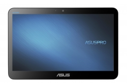 Asus 15,6'' A4110-WD041M all-in-one Fehér