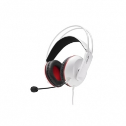 Asus Cerberus Arctic Gamer Headset (90YH0062-B1UA00)