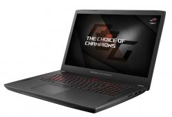 ASUS ROG STRIX GL702ZC-GC104T Notebook