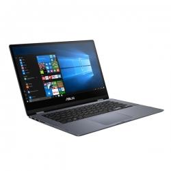 ASUS VIVOBOOK FLIP TP412UA-EC337TC Notebook
