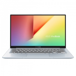 Asus ZENBOOK S330FN-EY016TC Notebook