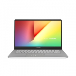 Asus VIVOBOOK S430FA-EB284TC Notebook
