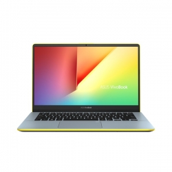 Asus VIVOBOOK S430FN-EB204TC Notebook