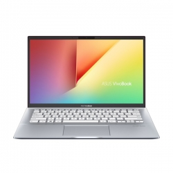Asus VivoBook S431FL-AM112T Notebook
