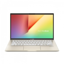 Asus VivoBook S14 S431FL-AM256T Notebook
