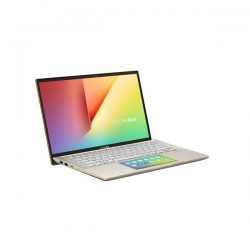 Asus VivoBook S14 S432FL-AM106T Notebook