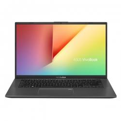 Asus VivoBook X412FA-EB890TC Notebook