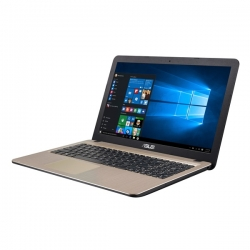 ASUS X540NV-GQ091C Notebook