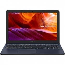 ASUS NB 15,6'' HD, PENTIUM 4417U Notebook szürke (X543UA-GQ1825C)(