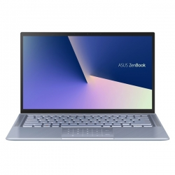 Asus ZenBook UX431FA-AN145 Notebook