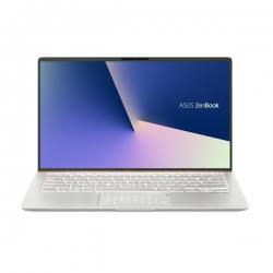 Asus ZENBOOK UX433FN-A5135TC Notebook