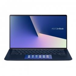 Asus ZenBook 14 UX434FLC-A5217T Notebook