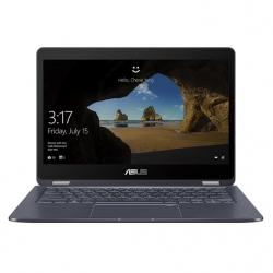 Asus NovaGo TP370QL-EL002T Notebook
