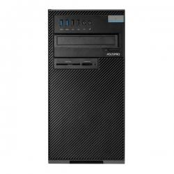 ASUS PC D540MA-I584000200 Asztali számítógép