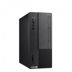 ASUS PC D641MD-I38100026R Asztali számítógép