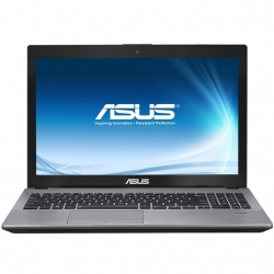 Asus Pro P4540UQ-GQ0186 Notebook