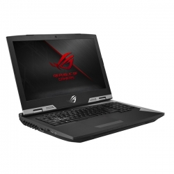 ASUS ROG G703VI-E5019T Notebook