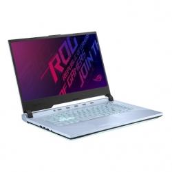 Asus ROG Strix G G531GT-AL264 Notebook
