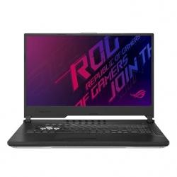 Asus ROG Strix G G731GV-H7181 Notebook