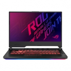 Asus ROG Strix III G531GT-AL004 Notebook