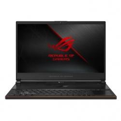 Asus ROG Zephyrus GX531GM-ES008T Notebook