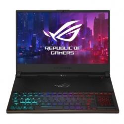 Asus ROG Zephyrus GX531GX-ES005T Notebook
