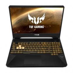 Asus TUF Gaming FX505DU-AL090 notebook