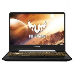 Asus TUF Gaming FX505DV-AL026 Gold Steel notebook